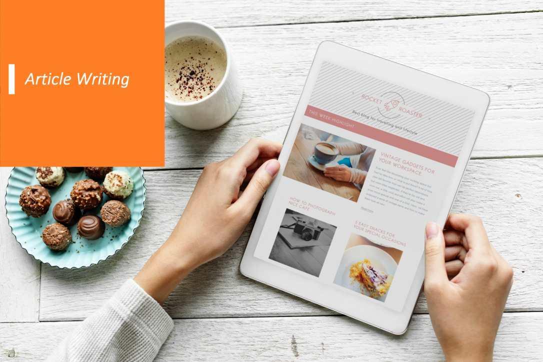 article writing thumbnail-min