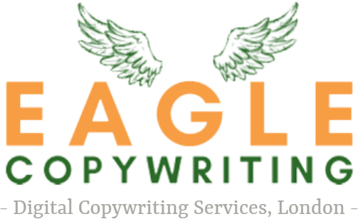 Eagle Copywriting